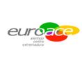 EUROACE - Alentejo, Centro, Extremadura.