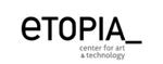 Etopia